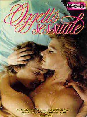 oggettistica sessuale meetic accedi